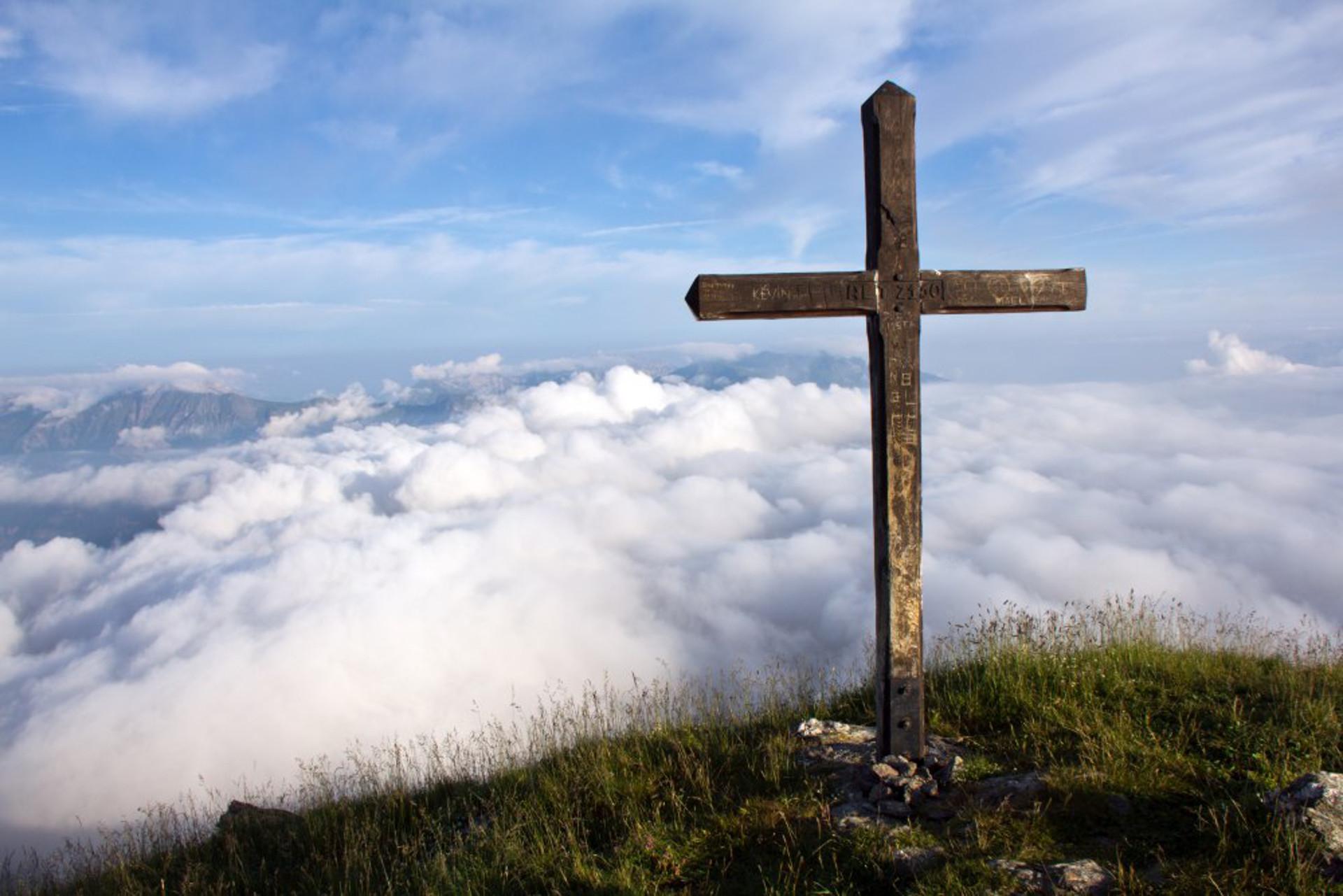 Proceso de Discernimiento